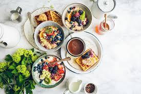 Keitetyt ruoka vs. raaka ja elävä ruoka