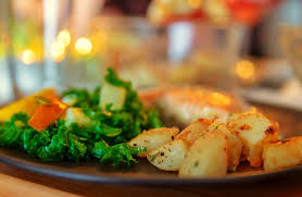 Vaaralliset elintarvikelisäaineet jokapäiväisessä elämässä